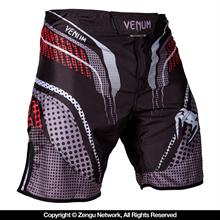 "Venum ""Elite 2.0"" Shorts"